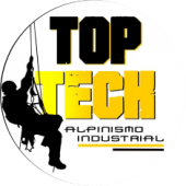 logo-top-tech
